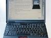 IBM Lenovo Thinkpad Frontansicht