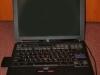 IBM Lenovo Thinkpad