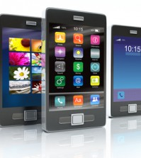 Smartphones_generation