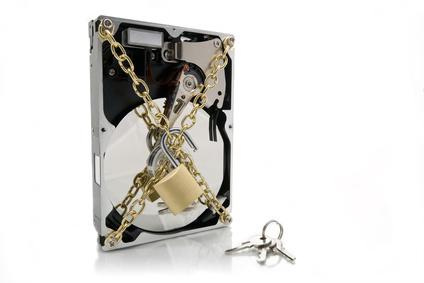 Der Artikel gibt Tipps zur Datensicherung.