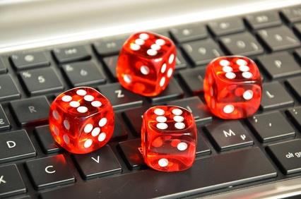 Gewinnmöglichkeiten im Internet - Wie funktionieren eigentlich Sportwetten?