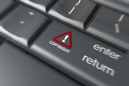 Urheberrechtsverletzungen im Internet - Bundesregierung will Abmahngebühren begrenzen