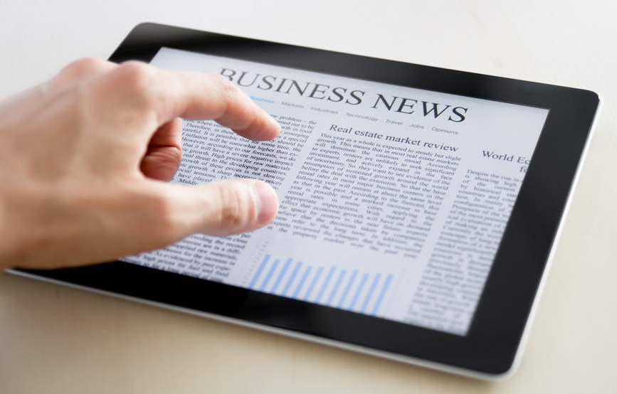 Kaufberatung: Smartphones und Tablets die LTE-fähig sind
