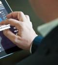 Kaufberatung Tablet: das können die aktuellsten Modelle