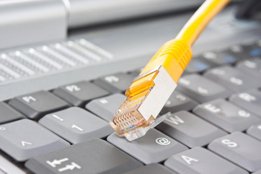 DSL-Drosselung - das plant die Telekom