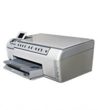 Moderner Drucker