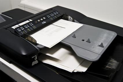 Kauftipps für Multifunktionsdrucker: Worauf Sie achten sollten
