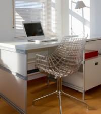 Computer und Hardware fürs Home Office korrekt einrichten