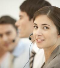 Kommunikation leicht gemacht: Teamspeak 3 Server