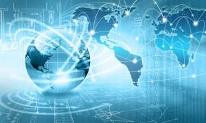 internet-netzwerk
