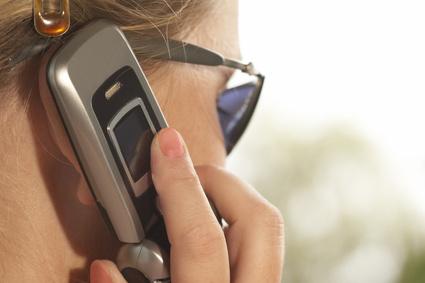 Jetztz Handy Angebote vergleichen