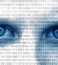 Daten die Missbrauch werden