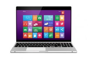 Update: Windows 7 Pro auf Windows 8 Pro