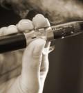Elektronisch rauchen: Darauf müssen Sie bei E-Zigarette achten