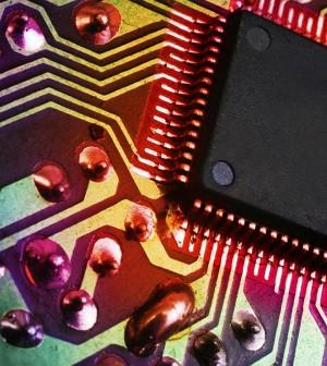 Raspberry Pi 2 – die neue Generation mit Quadcore CPU
