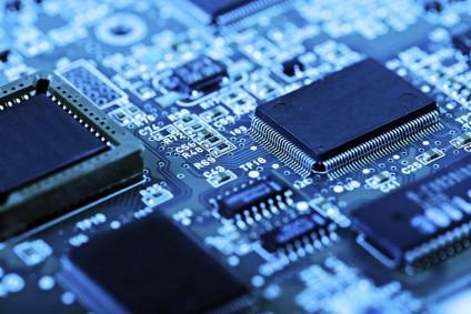 Mini PC mit vielen Möglichkeiten – der Raspberry Pi 2