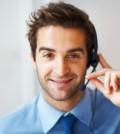 Headset für den Office Einsatz – Qualität ein hoher Vorteil