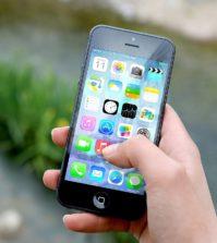 Wenn Siri Ziffern missversteht: Notruf aus Versehen