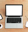 Das neue Notebook: Was es im Kasten haben muss