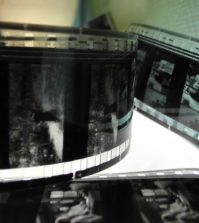 Von der Filmrolle zum Silberling: Super-8-Filme digitalisieren